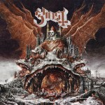 Ghost – Prequelle (Crítica)