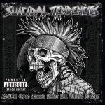 Suicidal Tendencies – Still cyco punk after all these years (Crítica)