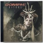 Oomph! – Ritual (Crítica)