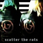 L7 – Scatter the rats (Crítica)