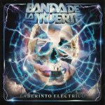 Banda de la Muerte – Laberinto eléctrico (Crítica)