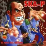Ska-P – El vals del obrero (Crítica)
