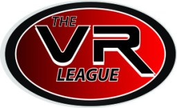 vr league of extraordinary experts