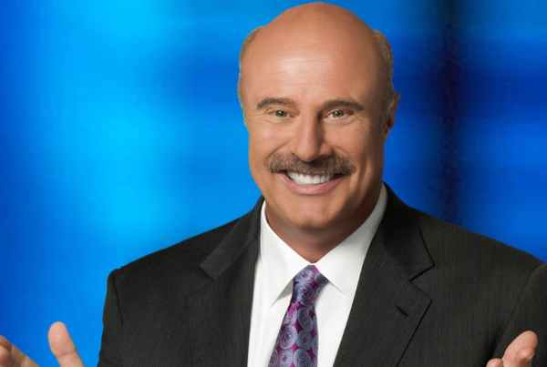 vacation rental business advice dr phil