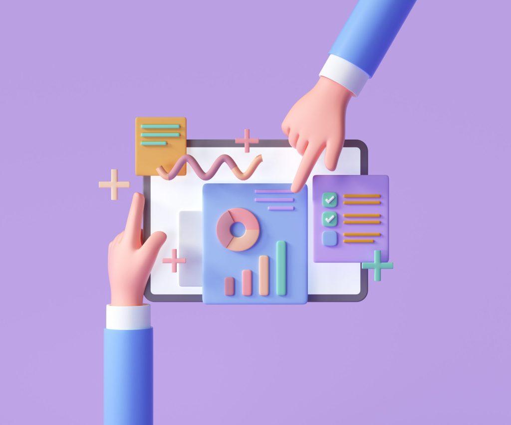 optimize vacation rental website optimization tools
