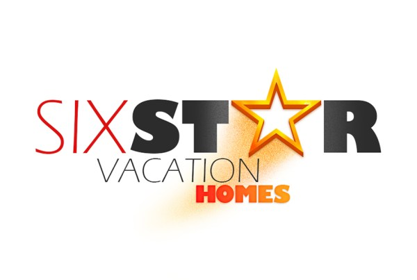 Six Star Vacation Homes
