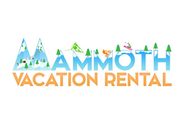 Mammoth Vacation Rental