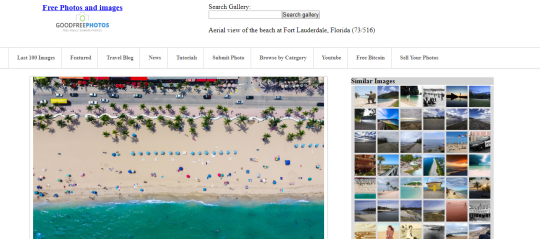 good_free_photos_for_travel_vacation_rental_website_marketing_advertising
