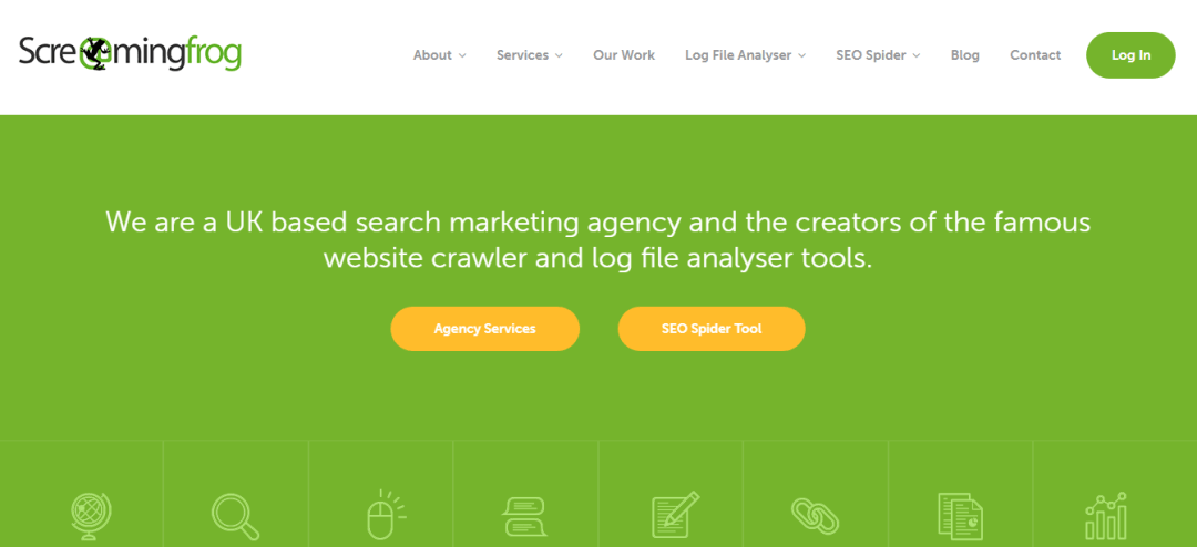 screamingfrog_data_seo_tool_for_holiday_rental_homes_vacation_villas_websites_marketing