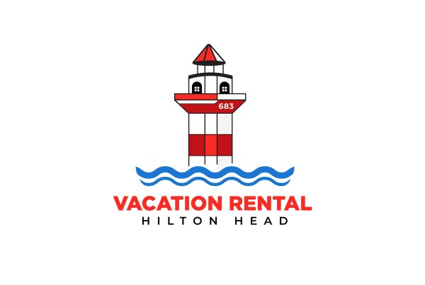 Vacation Rental Hilton Head