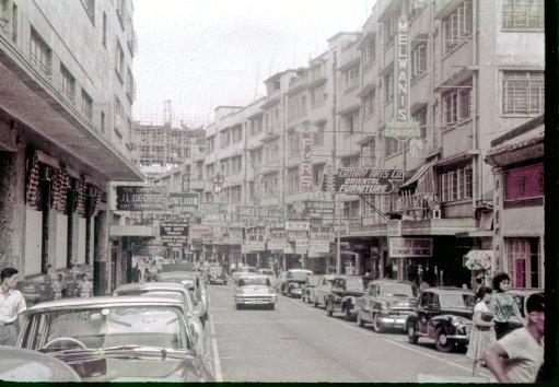 hk-street-post-DEE