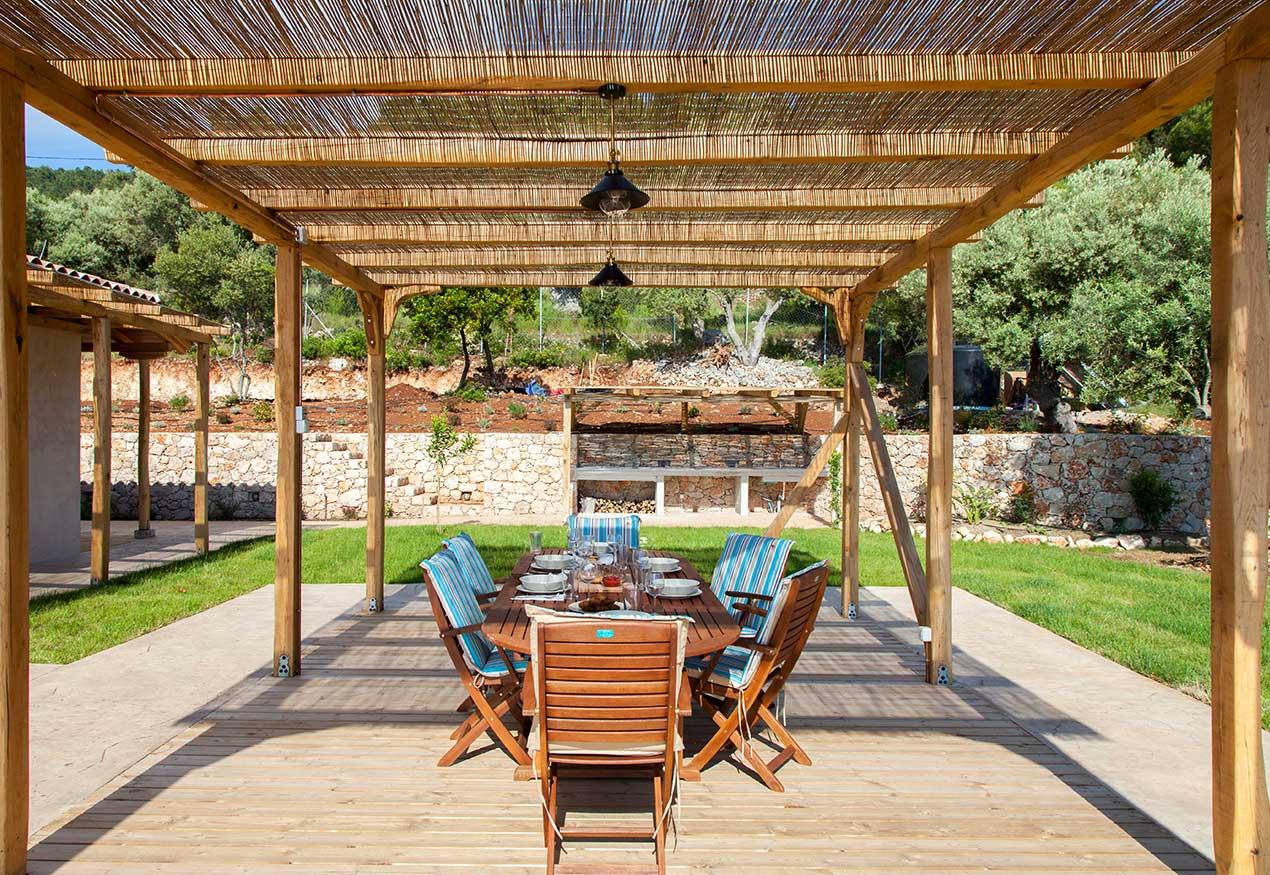 Villa-Mirtes-Athani-Lefkada