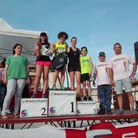 Carrera de San Antonio 2017 (6)