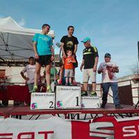 Carrera de San Antonio 2017 (7)