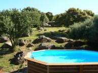 pictures pool 027
