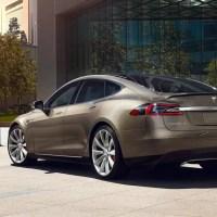 Még nagyobb lett a Tesla Model S/X hatótávja