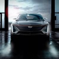 Közös akkumulátorgyárat épít a General Motors és az LG