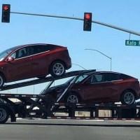 9 hónappal hamarabb kerül gyártásba a Tesla Model Y?