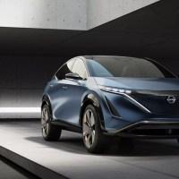 A prémium szegmens felé mozdulna a Nissan