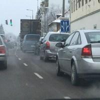 Már lobbiznak a környezetvédelmi szabályok ellen az autógyártók