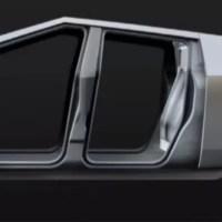 """""""Fillérekért"""" gyártják majd a Tesla Cybetruckot"""