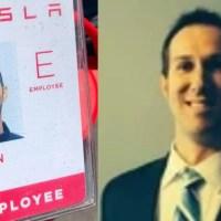 Magyarországon él a Tesla szivárogtatója