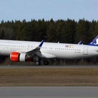 Öt éven belül elektromosan repülhetünk Svédországban?