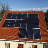 Napelemmel és akkuval függetlenek lehetünk az áramszolgáltatótól?