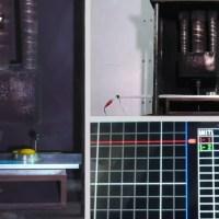 BYD Blade: a kínaiak szuperbiztonságos akkumulátora