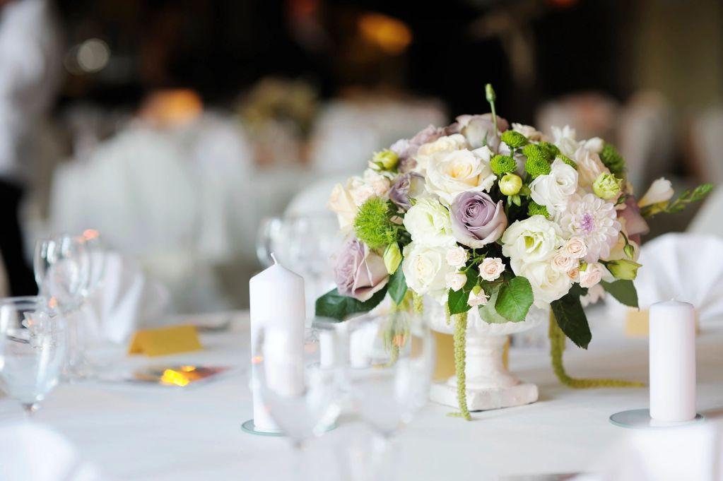 Wedding Venue in Orange County | Reasonable Weddings in OC | Wedding Venues