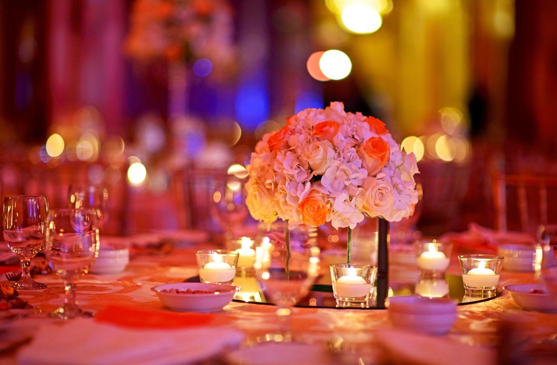 Wedding Venue in Orange County