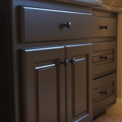 tucson cabinet refinishing upscale wood az bathroom cabinet refinishing