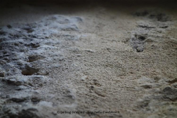 """Enduit """"à pierre vue"""" : la pierre est faite pour être vue, pas pour être montrée."""