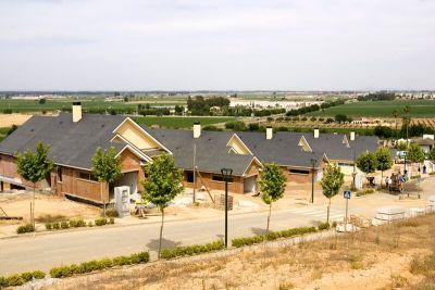 Área residencial1