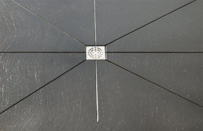 Slab design-Pizarra-Villar-del-Rey