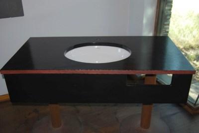 lavabo-de-pizarra-de-calidad-de-villar-del-rey
