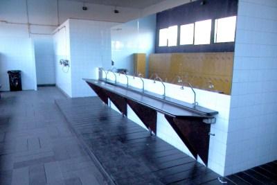 lavabos-exclusivos-de-pizarra-de-villar-del-rey
