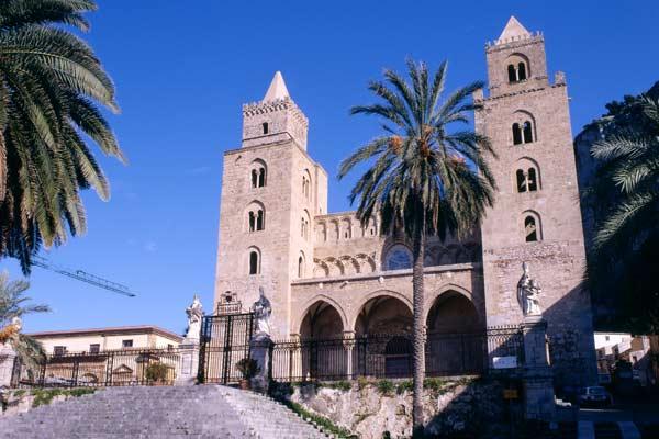 cattedrale-di-cefalu