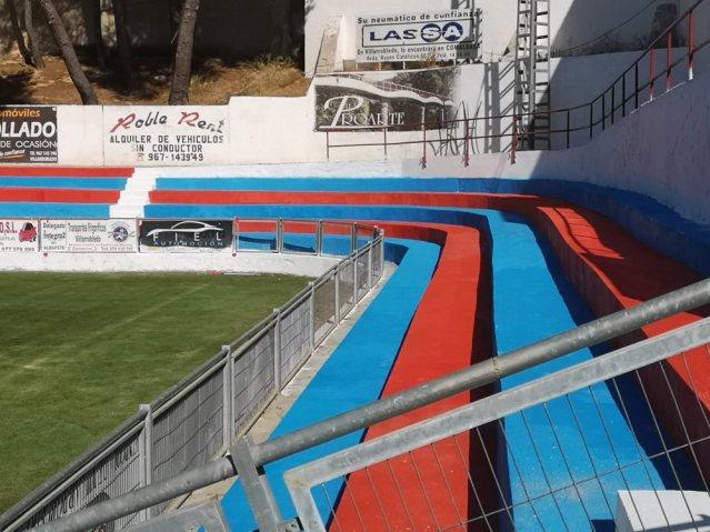 campo de futbol 1