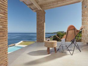 Arismari Luxury Villa Vasilikos Zakynthos Greece17