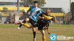 ALMIRANTE BROWN VS VSC