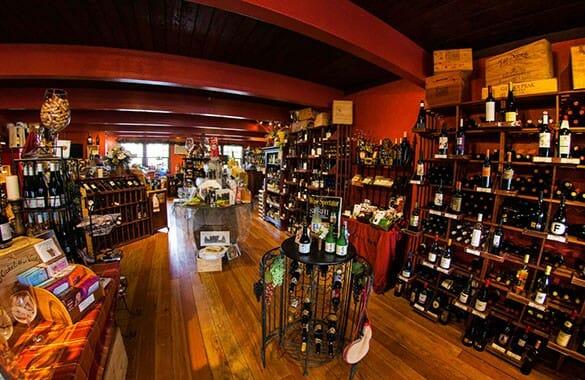 Wine Testing Festival on Kauai