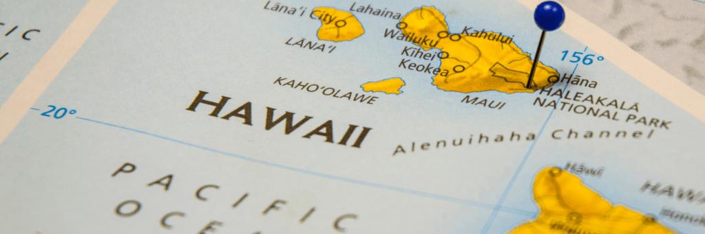 kauai hawaii covid safe travels