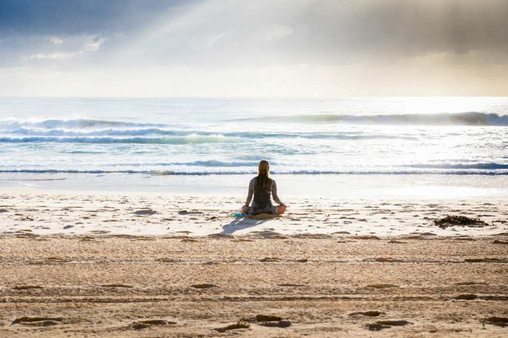 yoga retreats in kauai hawaii