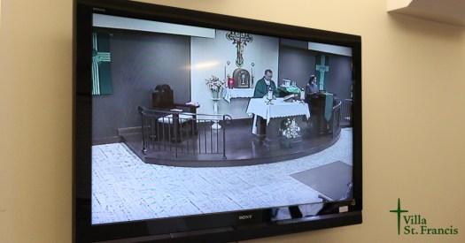 Technology And Faith