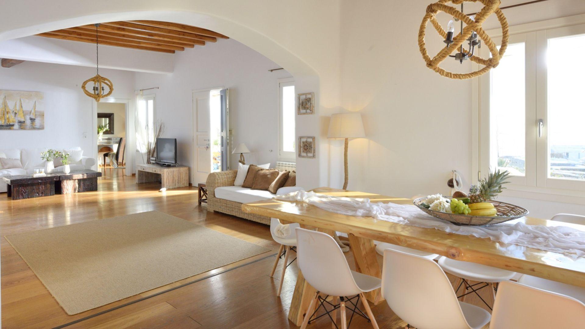 top villa mykonos - cyan - villas mykonos rentals - rent villas 11