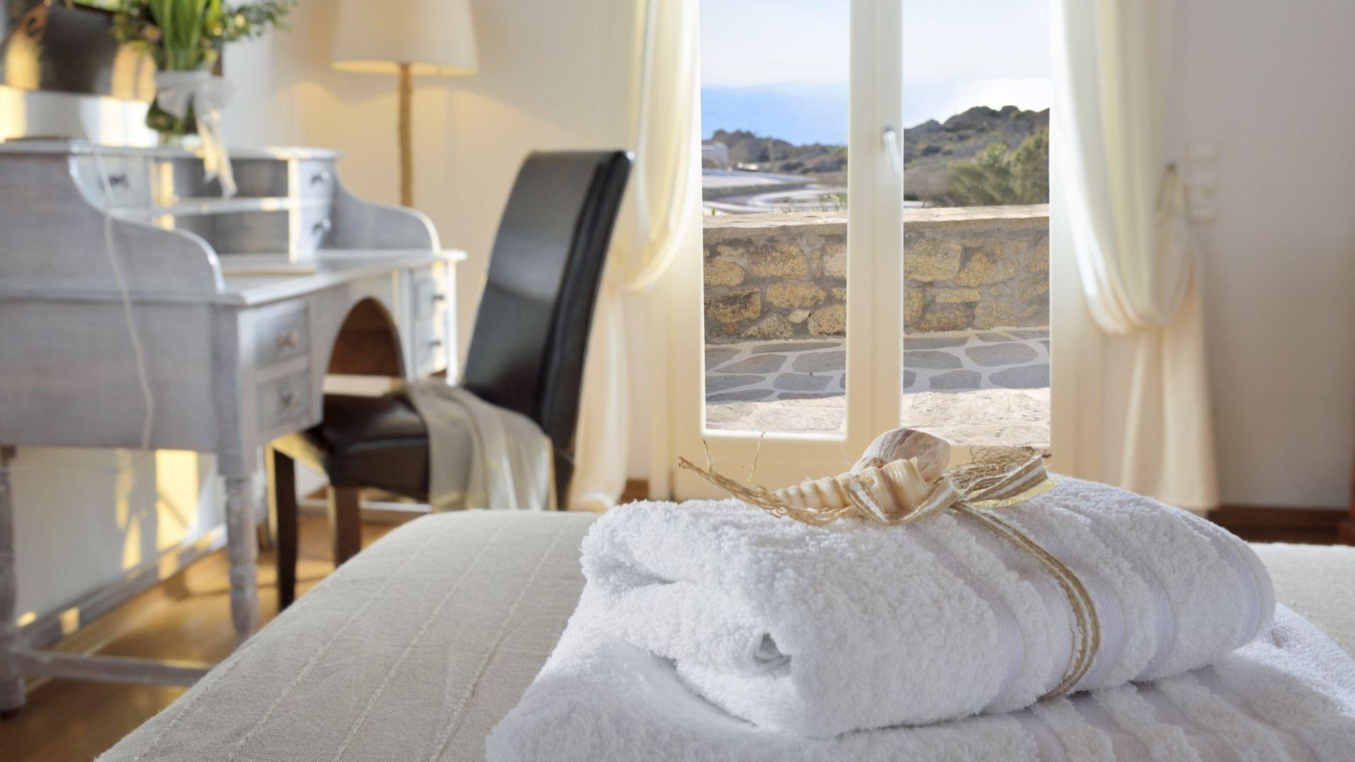 top villa mykonos - cyan - villas mykonos rentals - rent villas 9
