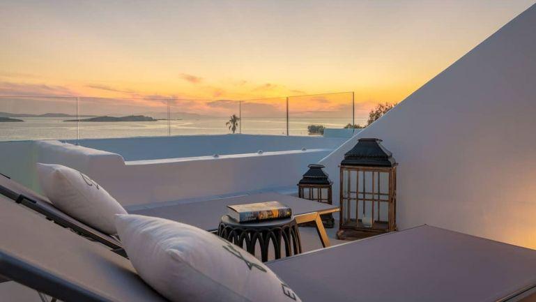 sunset-penthouse