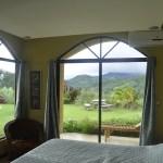 casa lapas day view master suite