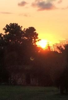 Sunset villas san buenas
